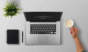 laptop-1205256_640